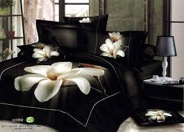 bedroom white comforter sets teal king bedding black twin comforter queen size comforters comforters sets on