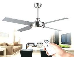 elegant ceiling fans. Elegant Ceiling Fans Fan With Lights Modern Unique Remote .