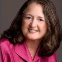 Lorrie Foreman (ldforeman) - Profile   Pinterest