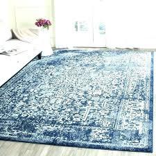 pottery barn blue rug s pottery barn blue area rugs pottery barn blue medallion rug