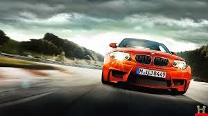 arizona auto insurance with car insurance companies in