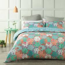 quilted duvet cover. Image Is Loading Phase-2-Mimosa-Quilted-Duvet-Doona-Quilt-Cover- Quilted Duvet Cover