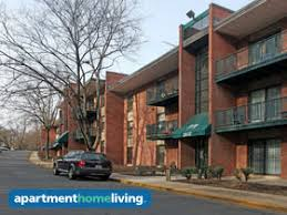 2 bedroom house for rent washington dc. 2 bedrooms $1,331 to $1,511. park naylor apartments bedroom house for rent washington dc