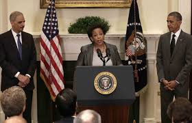 how attorney general loretta lynch could sway the democratic how attorney general loretta lynch could sway the democratic presidential race thegrio