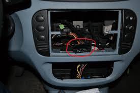 citroen c3 heater blower wiring diagram citroen wiring diagrams citroen c3 interior heater fan not working help and advice description 0158 jpg citroen c heater blower wiring diagram