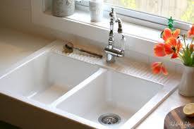 ikea apron sink. Brilliant Sink Monday July 9 2012 Intended Ikea Apron Sink