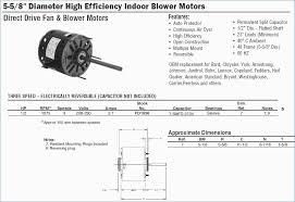 slavuta rda com wp content uploads 2018 07 ao smit Ao Smith Motor Wiring Diagrams Single Phase Ao Smith Pump Motor Wiring Diagram #43
