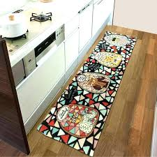 kitchen floor runners kitchen floor rugs best area rugs and runners should runner match ikea kitchen kitchen floor runners
