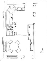 Help Me Design My Kitchen Awesome Design My Kitchen Layout Kitchen Cabinets Design Country