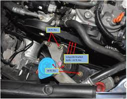 Acura Tsx Engine Belt Diagram Mitsubishi Diamante Belt Diagram moreover Parting Out 2010 Acura TSX   Stock   6291YL   TLS Auto Recycling in addition Acura TSX 2004 to 2014 How to Replace Serpentine Belt   Acurazine also Acura TSX   2010   Cartype in addition DIY A 105  Power Steering Whine fix   AcuraZine   Acura Enthusiast together with Tensioner Pulley    AcuraZine   Acura Enthusiast  munity as well 2010 ACURA TSX Serpentine Belt Diagram for V6 3 5 Liter Engine together with Acura Tsx Engine Belt Diagram Mitsubishi Diamante Belt Diagram furthermore Repair Guides   Engine Mechanical  ponents   Accessory Drive in addition  besides . on 2010 acura tsx belt diagram