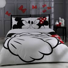 home accessory disney mickey mouse gift ideas valentine s day