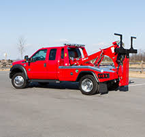 Jerr-Dan   Tow Trucks, Wreckers & Carriers