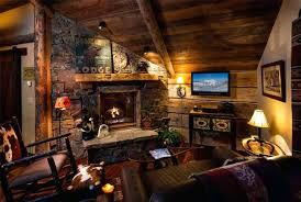rustic fireplace designs residence by heritage builders fireplaces modern decor walls r62 fireplace