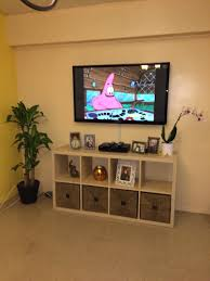Tv Stand Designs For Living Room Ikea Tv Stand Designs You Can Build Yourself Design Ikea Tv And