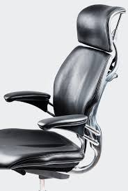 office leather chair. Best Office Chair Brands Office Leather Chair