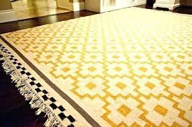 yellow rug ikea area rugs round area rugs charming yellow area rug navy and yellow rug yellow rug ikea