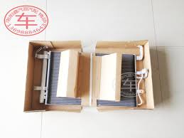 central air conditioner wiring schematic images air conditioner heat dispersing net condenser automotive air