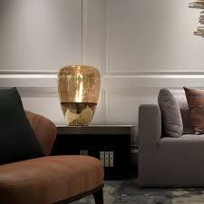 <b>Nordic</b> Glass Balloons <b>Table Lamps</b> Bedroom <b>Table Lights</b> Bedroom ...