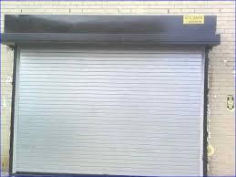 insulated roll up garage doorsInsulated Roll Up Garage Door  Home Design Ideas