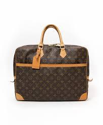 louis vuitton laptop bag. louis vuitton briefcase monogram laptop bag your go-to shopping place for vintage \u0026 pre-loved designer luxury.