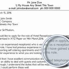 emt resume samples resume samples communication skills valid emt resume examples best