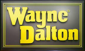 dalton garage doorsNew Garage Door Design Center By Wayne Dalton Garage Doors  Ex