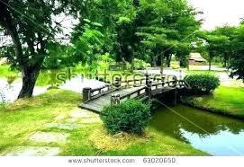 garden bridge kits garden bridge plans wooden garden bridge plans bridges unique garden bridge kits canada