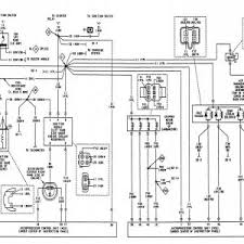2013 jeep wrangler unlimited wiring diagram wire center \u2022 1997 Jeep Wrangler Wiring Diagram at 2013 Jeep Wrangler Unlimited Wiring Diagram