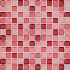 bathroom tiles wallpaper. 11tiles/lot Bisazza Mosaic Glass Tile Wall Bathroom Swimming Pool Wallpaper Tiles Y
