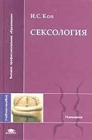 Контрольные работы по математике пнш Вспомнить метод контрольные работы по математике пнш задачи РЗ паспорт