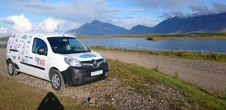 Camper Cars Our Camper Vans Go Iceland Car Rental