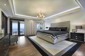 mansion master bedroom. Elegant Mansion Master Bedroom 28 By Means Of Gray With N