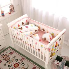 cream crib bedding sets baby care baby nursery bedding sets bedding for baby under 2 cream crib bedding