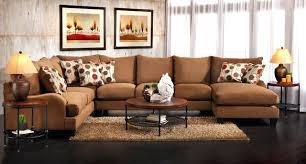 spectacular sofa mart springfield mo design gallery of perfect furniture row missouri