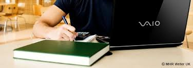 english essay does not have topic limitations whatsoever academic english essay must be supported by facts