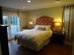 diy headboard ideas for queen beds amys office simple ideas design