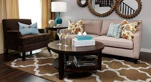 modern country furniture. Modern Country Interiors Furniture