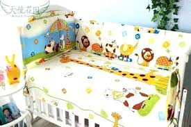 carters bedding forest friends baby bedding forest nursery bedding forest friends baby crib bedding by carters