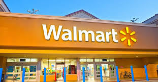 Walmart Cedar Rapids Iowa Fact Check Did A Woman Escape Human Traffickers At A Coon Rapids