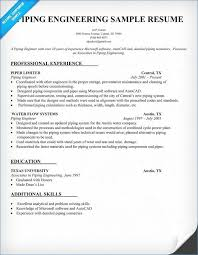 Resume Writing Services Indianapolis Resume Building Services