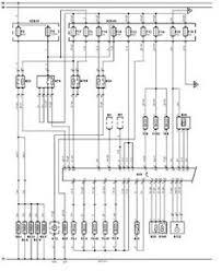 a team van reloaded abt volkswagen transporter t6 car wiring diagrams cars engine management system volkswagen transporter 2