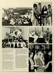 James Madison University - Bluestone Schoolmaam Yearbook (Harrisonburg,  VA), Class of 1982, Page 234 of 416