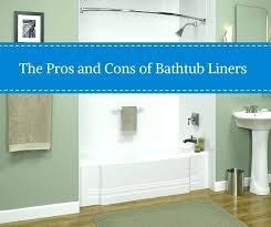 how to clean plastic bathtub plastic tub liner fiberglass bathtub liners how to clean plastic tub how to clean plastic bathtub