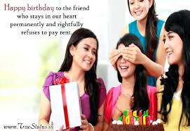 Birthday Wishes For Best Friend Female Quotes Delectable Birthday Wishes For Best Friend Female Quotes Also For Produce