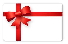 gift card liquidation