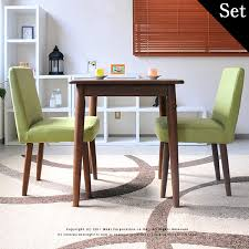 dining table for two. two three points of one dining table set basil business for i