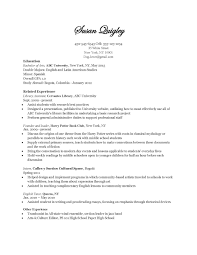 Bad Resume Examples Pdf Bad Resume Layout Therpgmovie 1