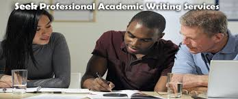 New Zealand Essay Writers   United Arab Emirates   Talented Essay        jpg