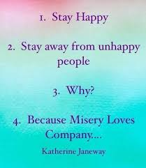 Misery Loves Company Quotes Stunning Misery Loves Company Quotes Prepossessing Misery Loves Company Quote