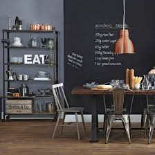 kitchen diner lighting. industrial kitchendiner kitchen diner lighting e